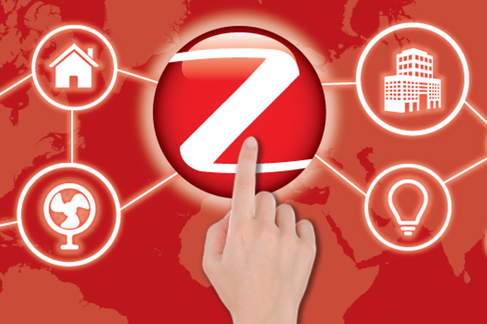 The Connected Lighting Alliance Endorses ZigBee 3.0 for Residential Lighting